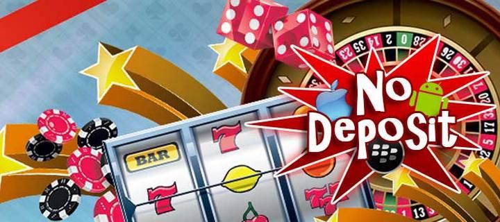Вулкан казино играть бесплатно