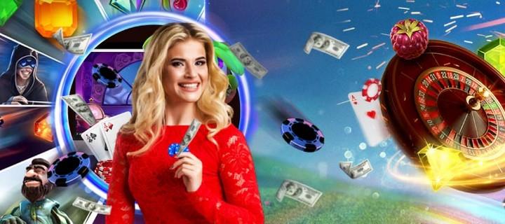 Онлайн казино с бесплатными спинами за регистрацию без депозита казино i без регистрации и смс