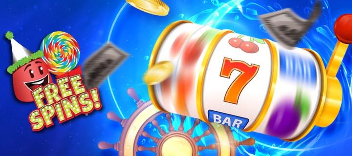 Все казино с фриспинами онлайн покер техасский холдем