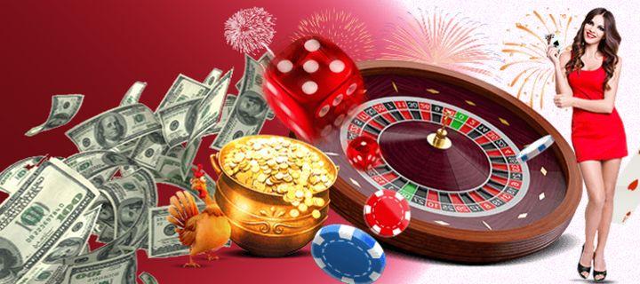 Заработать деньги через казино игровые автоматы свинки онлайн