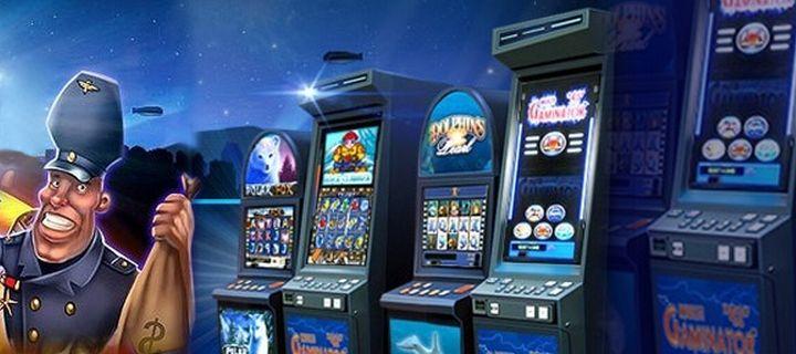 можно ли выиграть в онлайн казино