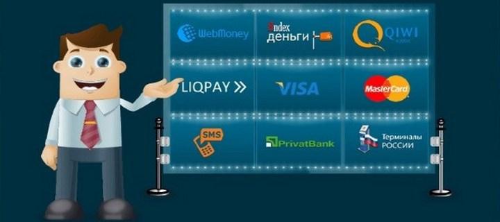 Онлайн казино вывод средств рулетка на реальные деньги приложение