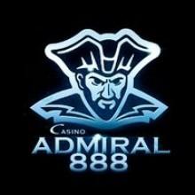 Казино адмірал