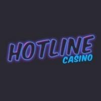 бездепозитный бонус казино за подтверждение телефона
