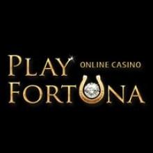 Обзор онлайн казино play fortuna игровое казино победа